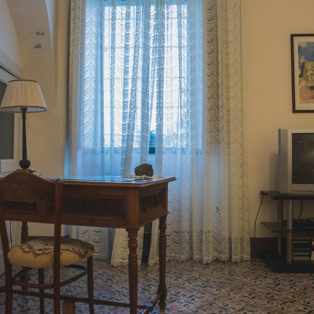 booking-casa-linda-03
