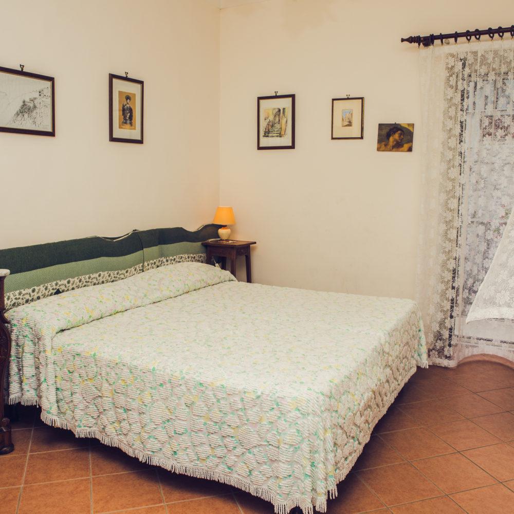 booking-casa-linda-06