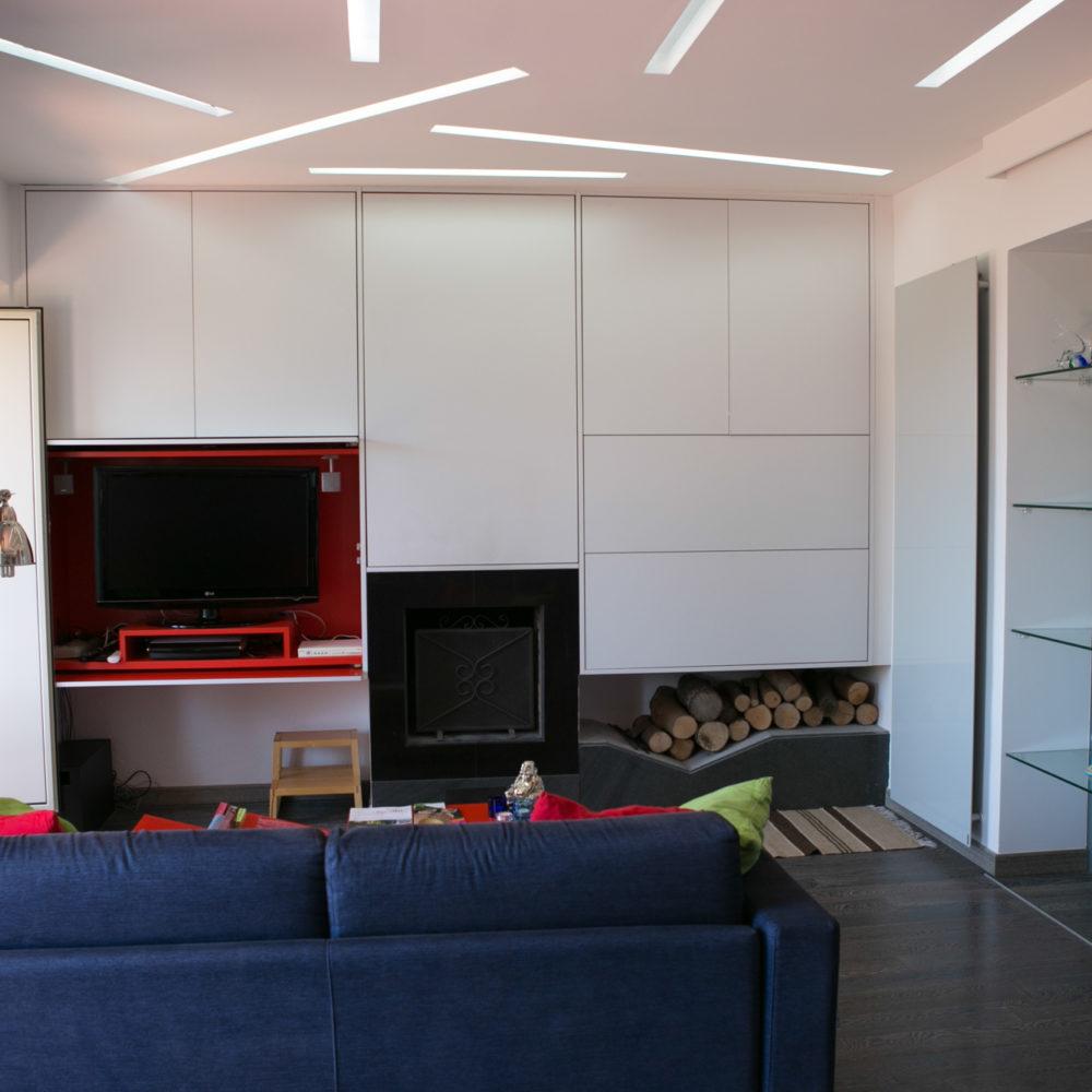 booking-casa-margherita-01