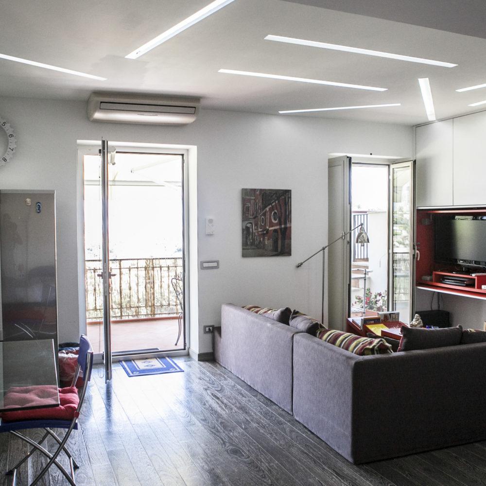 booking-casa-margherita-02