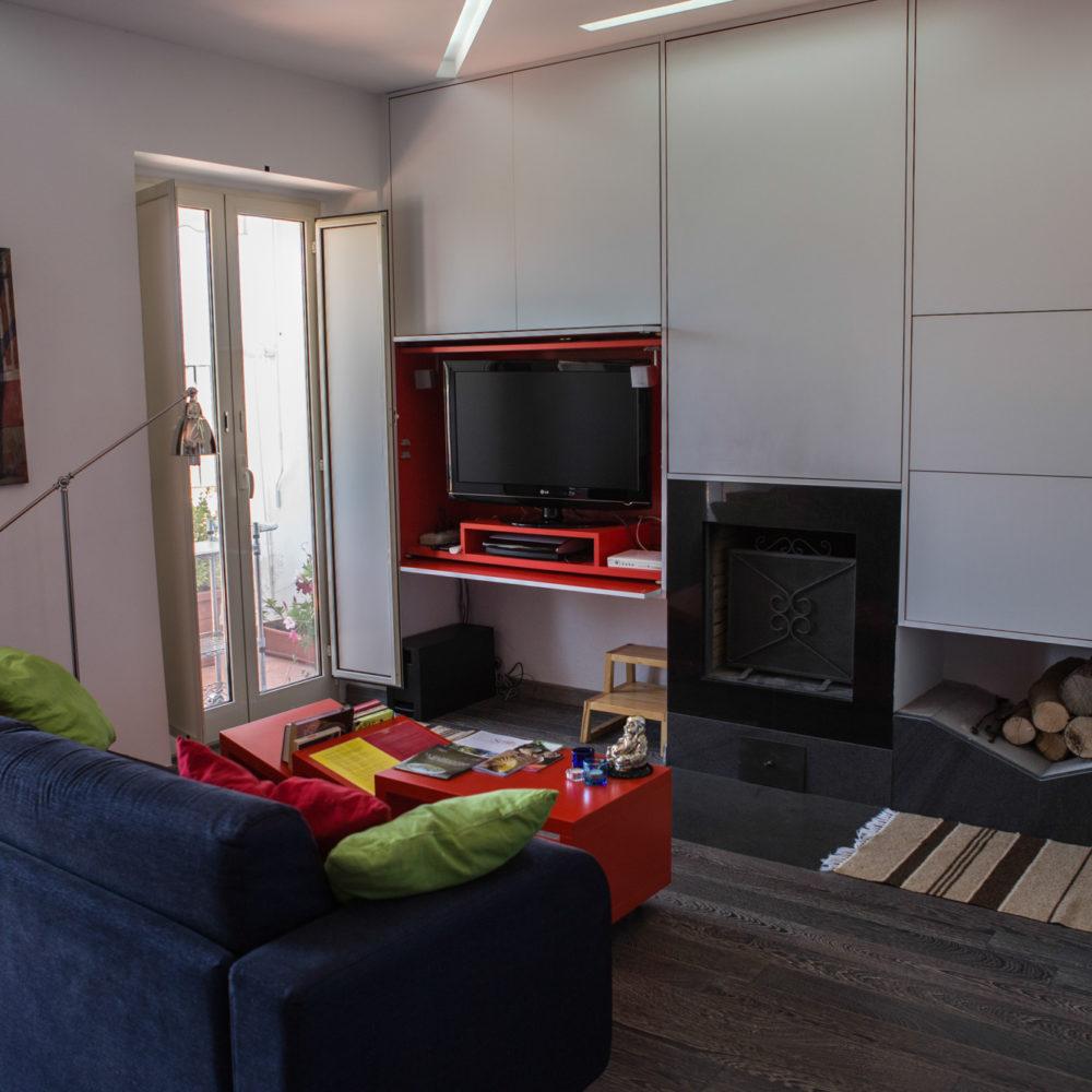 booking-casa-margherita-03