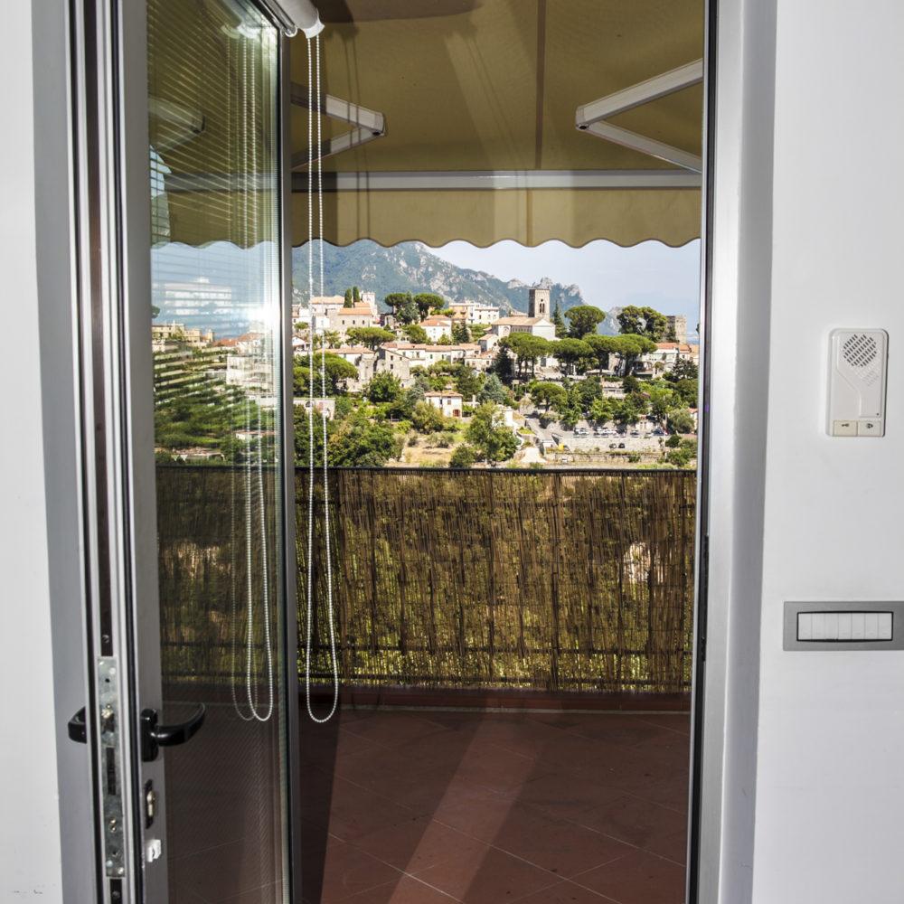booking-casa-margherita-04