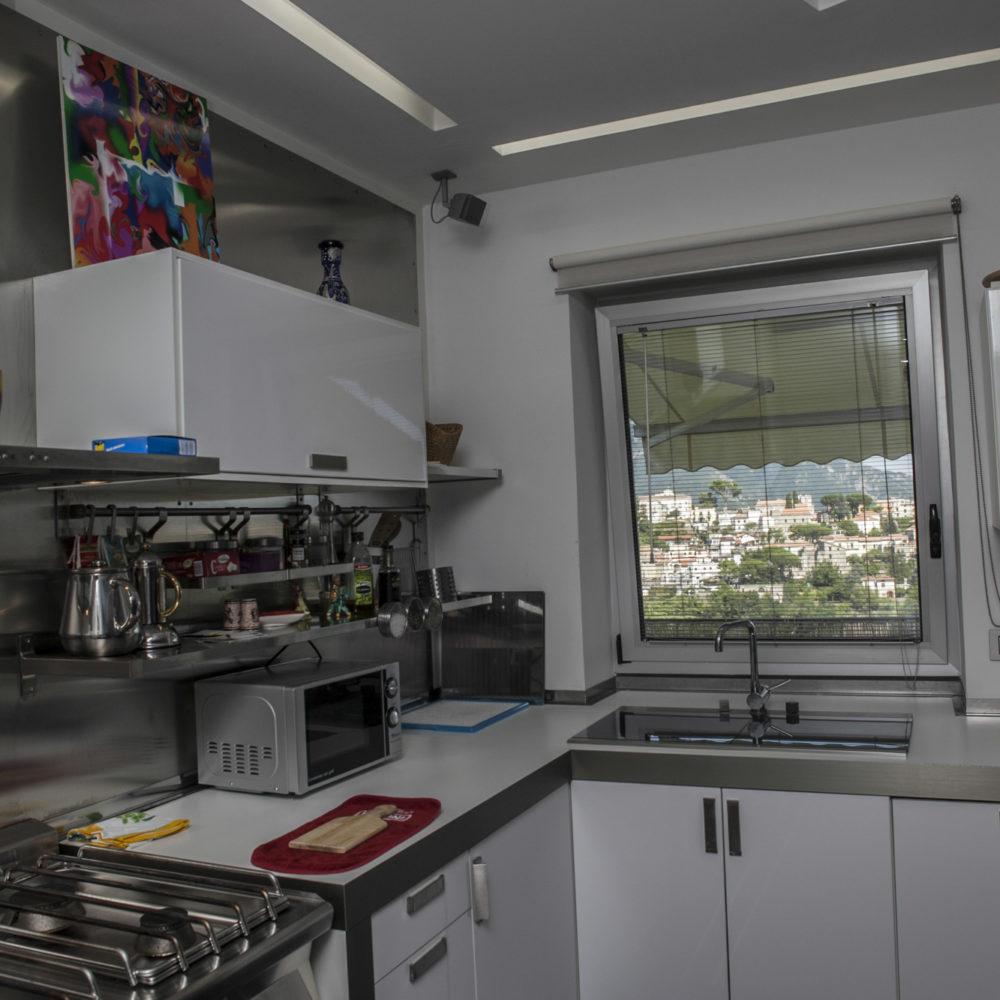 booking-casa-margherita-05